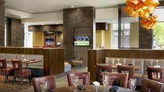 7 Restaurants Near Cosmo Park | OpenTable