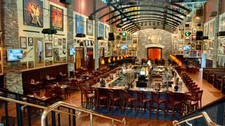 Best American Restaurants In Foxwoods