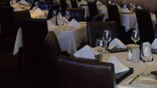 Best restaurants in aliso viejo laguna niguel opentable