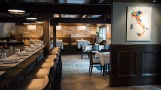 Best Italian Restaurants In Downers Grove