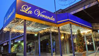 Best Italian Restaurants In Penn S Landing