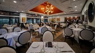 Best Italian Restaurants In Dearborn