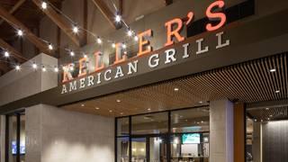 Best Restaurants In Davenport Opentable