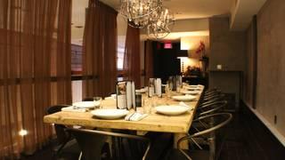 Best Restaurants In Downtown Los Angeles
