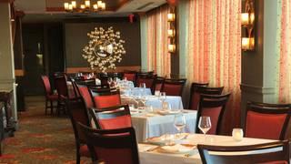 173 Restaurants Near JFK Airport | OpenTable