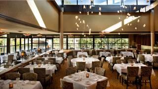 43 Restaurants Near Rivertown Crossings Mall Opentable