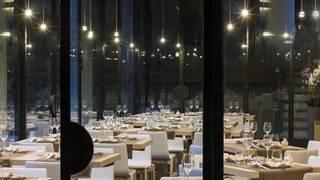 584 Restaurants Near Como San Giovanni Train Station Opentable