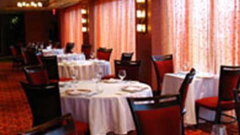 Bay Restaurant Howard Beach Ny