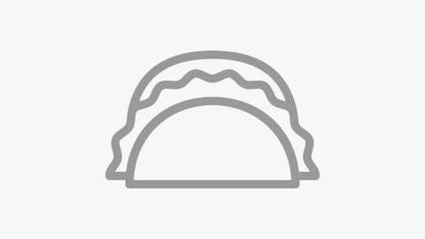 Peruanische hausgemachte Schlankheitsgürtel