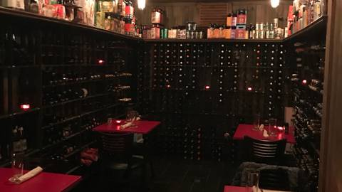 pub cora noel 2018 Chelsea Tavern Restaurant   Wilmington, DE | OpenTable pub cora noel 2018