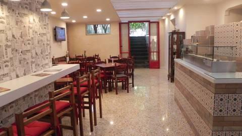 Pineta 1903 Restaurant Maiori Salerno Opentable