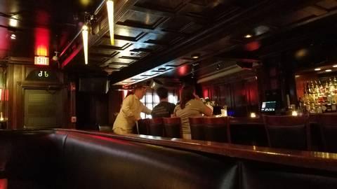 dbar restaurant dorchester ma opentable