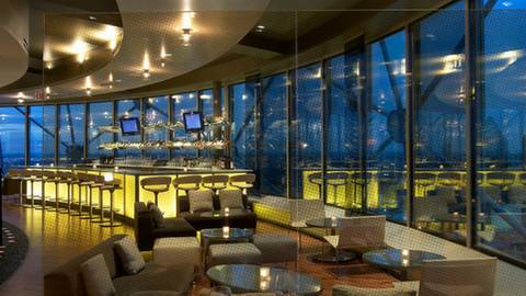 Five Sixty By Wolfgang Puck Restaurant Dallas Tx Opentable