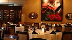 Pampas Steakhouse
