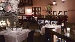 RingSide Steakhouse - Uptown