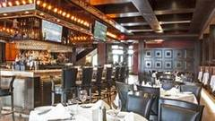 Ruth's Chris Steak House - Indianapolis Northside