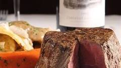 Bob's Steak & Chop House - Plano