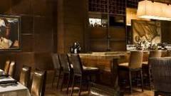 Bob's Steak & Chop House - Dallas on Lamar