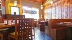 May Kitchen + Bar