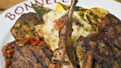 Bonnell's Fine Texas Cuisine