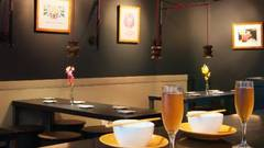 Mot Hai Ba Vietnamese Cuisine