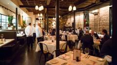 B&B Butchers & Restaurant - Houston
