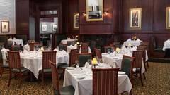 Ruth's Chris Steak House - Virginia Beach