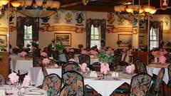Frankenmuth Bavarian Inn Restaurant