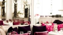 Sur Restaurant