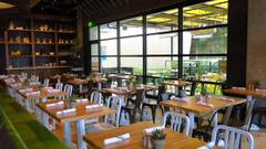 True Food Kitchen - Dallas