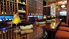 The Vineyard Wine Bar & Bistro - Orlando