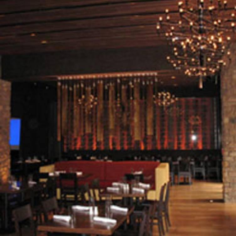 Second Home Kitchen Bar Restaurant Denver Co Opentable