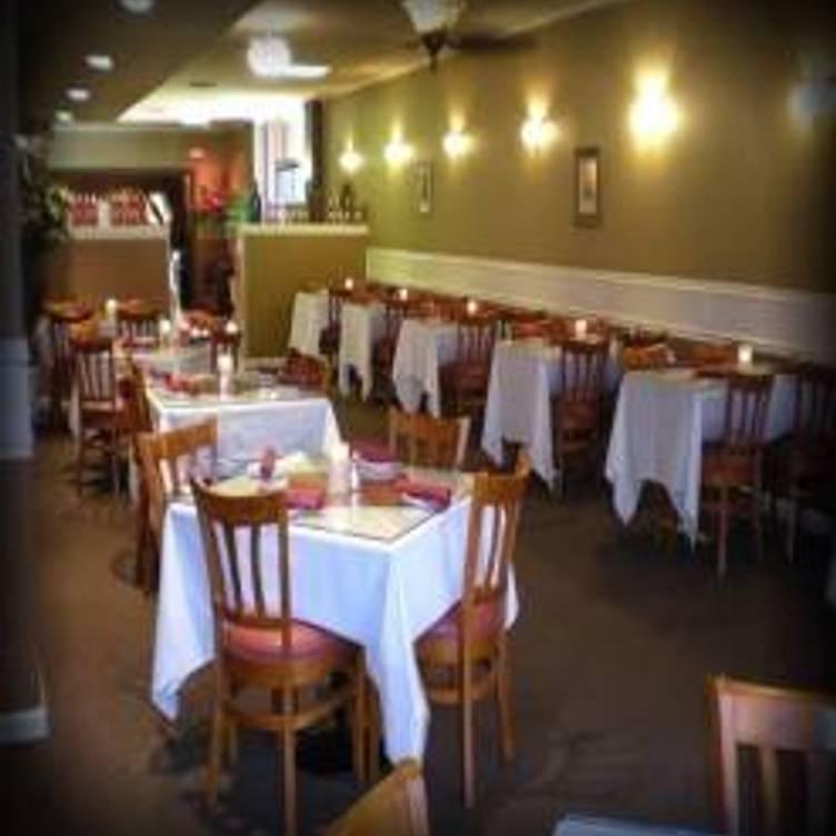 Skewers Kabob House Restaurant, Furniture Market Modesto