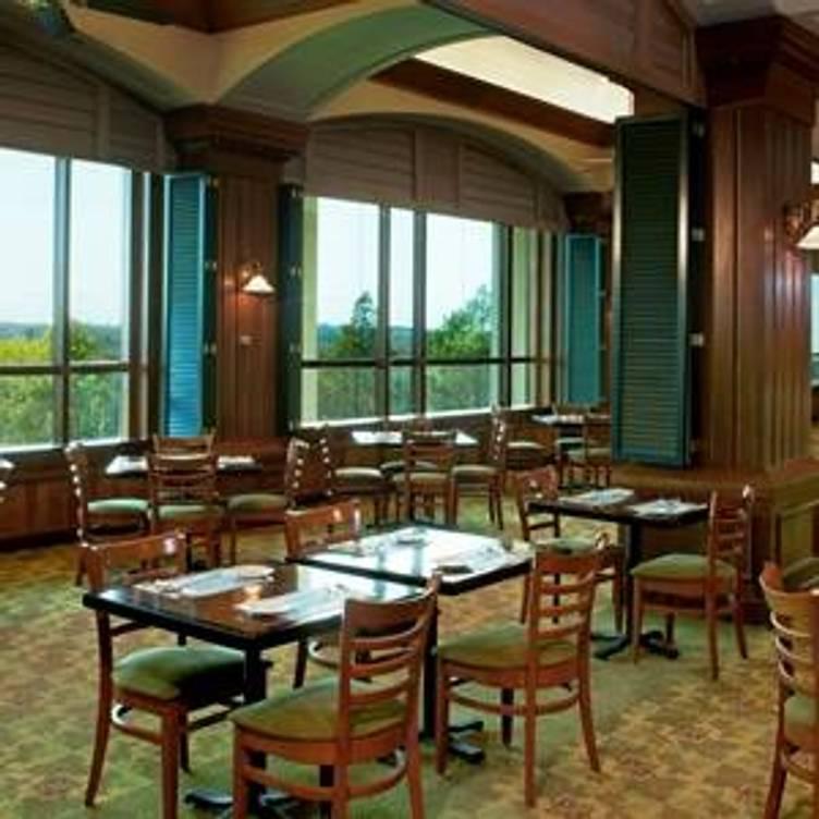 Veranda foxwoods casino record streak at casino 2012