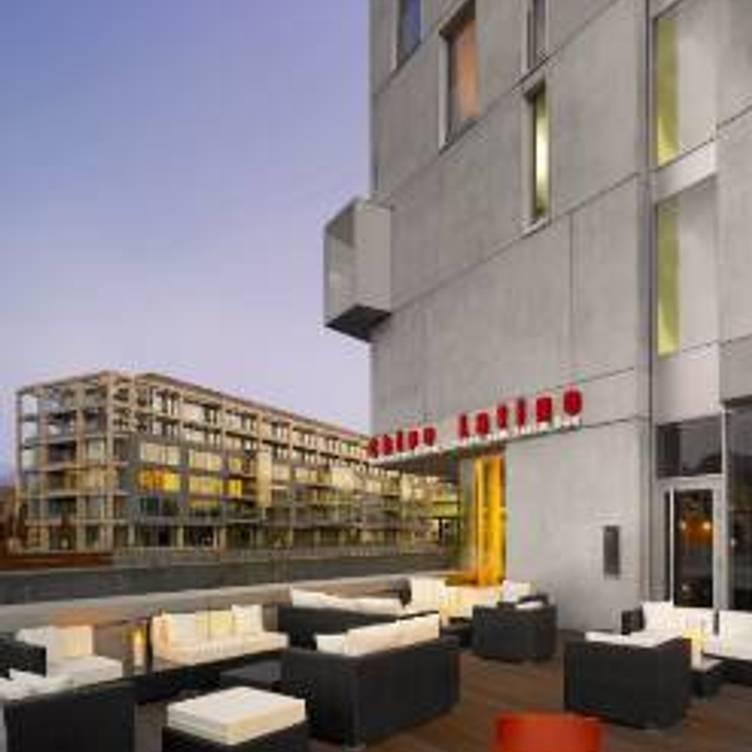 Winselerhof Updated 2020 Prices Hotel Reviews Landgraaf The