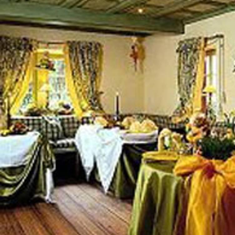 Alte Bergmuhle Landgasthof Vinothek Restaurant Dreieich He Opentable