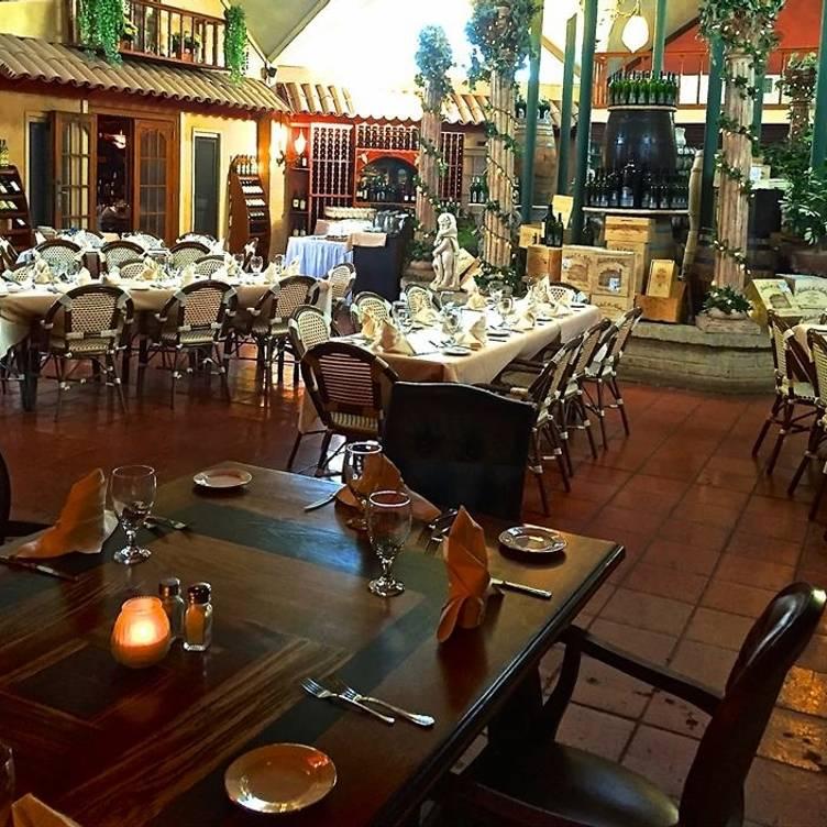 venezia restaurant midland tx opentable venezia restaurant midland tx