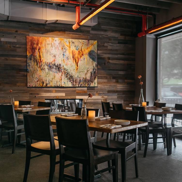 Timber Woodfire Bistro Restaurant Omaha Ne Opentable