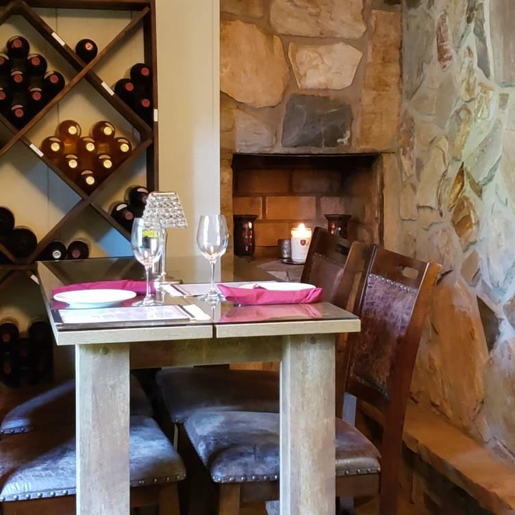 Jolo Winery Vineyards Restaurant, Shadow Mountain Furniture Statesville Nc