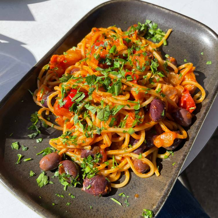 Best Northern Quarter restaurants - Salvis Northern Quarter
