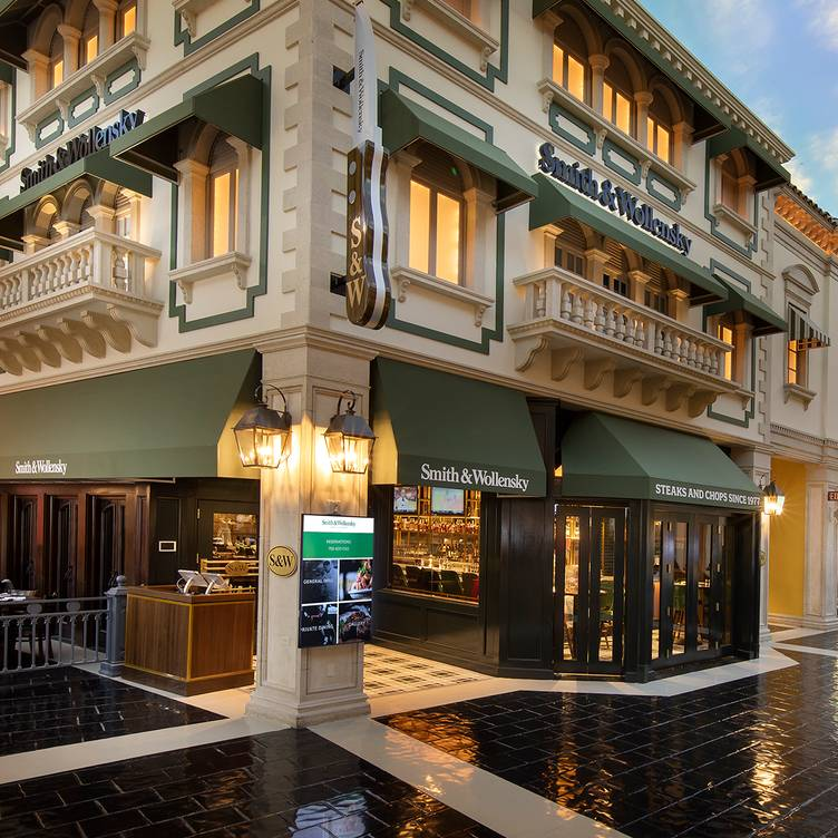 Are online casinos legal in australia