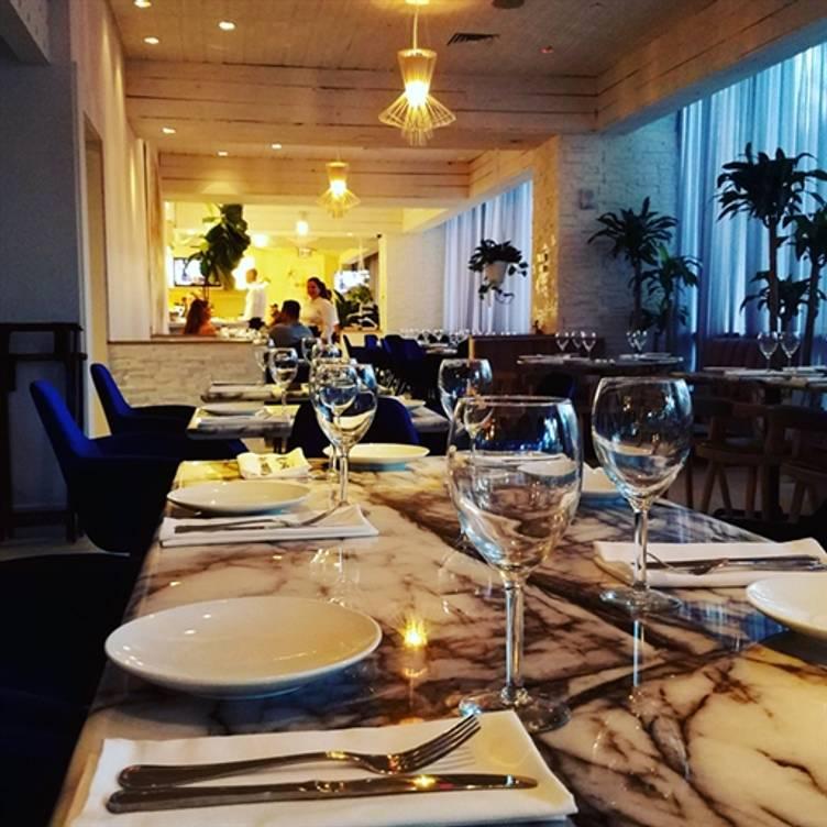 Permanently Closed Uma Restaurant Aventura Fl Opentable