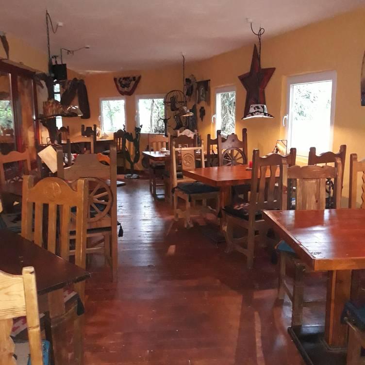Texas River Ranch Restaurant Leer Ni Opentable