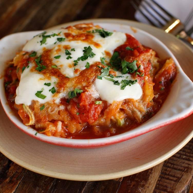 True Food Kitchen Cherry Creek Restaurant Denver Co Opentable