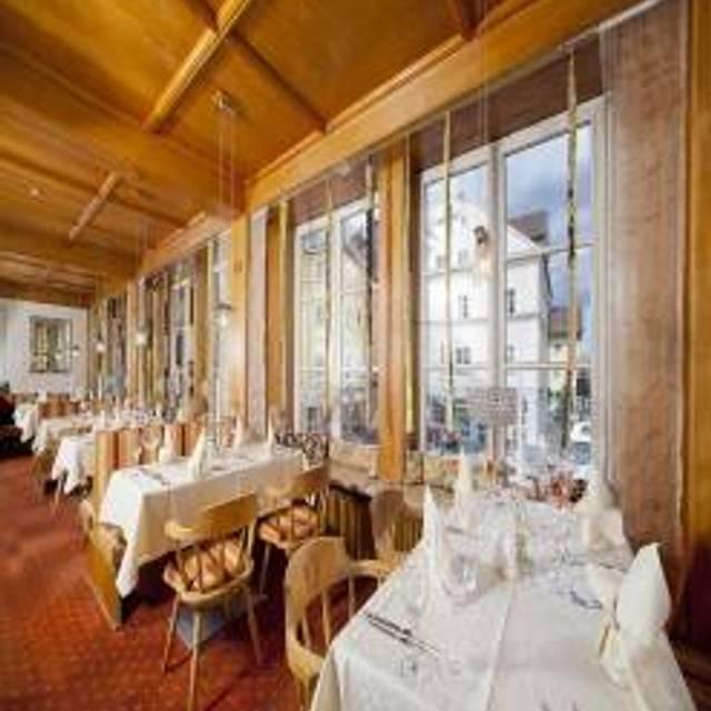 Hotel Sonne Fussen Fussen Fussen Munchen Niederbayern