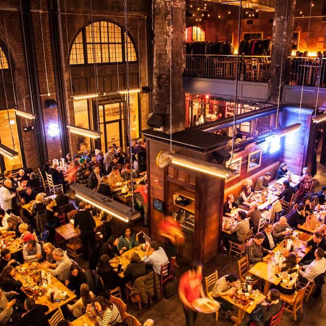 Best New Delray Restaurants