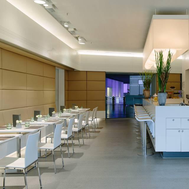 Vitruv Im Leonardo Royal Hotel Munich M Nchen M Nchen