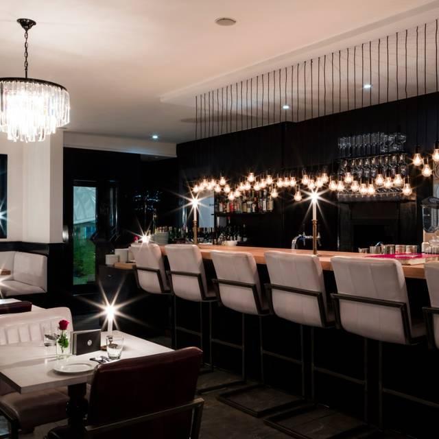 d sseldorf umgebung restoran d sseldorf umgebung ehrindeki restoranlar d sseldorf. Black Bedroom Furniture Sets. Home Design Ideas