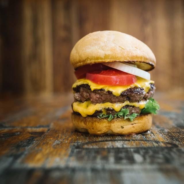 Burger Restaurants in Paris | Reztoran Turkey