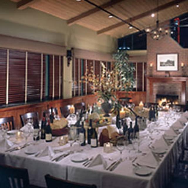 King 39 s fish house corona corona del mar corona del mar for King s fish house corona